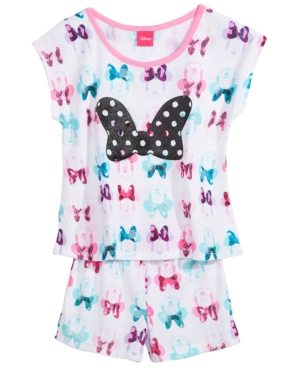 Minnie Mouse Little &...