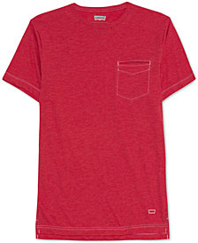 Levi's® Men's Pocket T-Shirt
