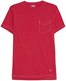 Levi's® Men's Pocket T-Shirt