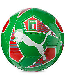 Puma Mexico Graphic Soccer Ball