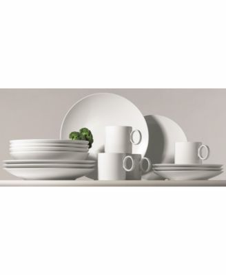 THOMAS by Loft 16-Pc Set, Service for 4