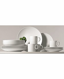 THOMAS by ROSENTHAL Loft 16-Pc Set, Service for 4