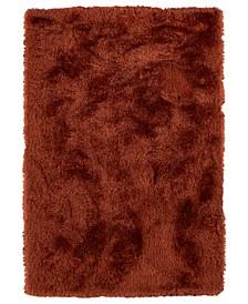Fia 8' x 10' Shag Area Rug
