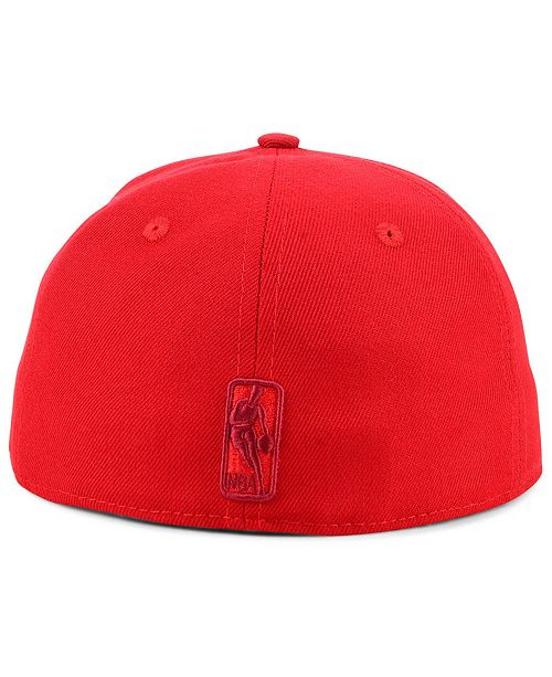 the best attitude 6acde 723a5 ... shop new era toronto raptors color prism pack 59fifty fitted cap sports  9a4a4 5d6f2