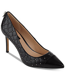 DKNY Ramona Pumps, Created For Macy's
