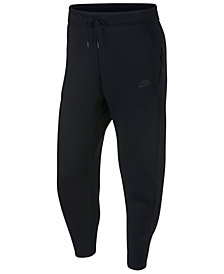Nike Men's Sportswear Tech Fleece Pants
