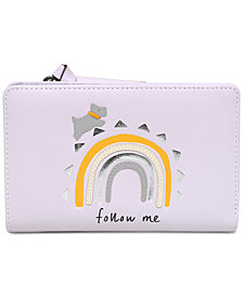 Radley London Follow Me Wallet