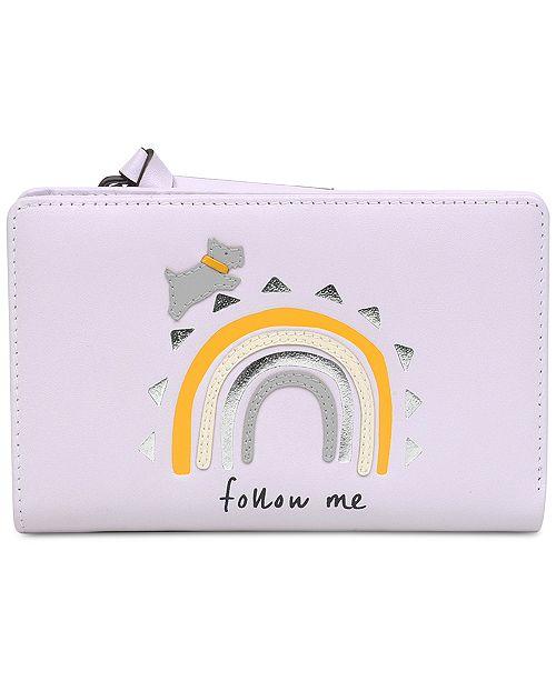 Radley London Follow Me Leather Wallet