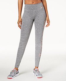 Nike Power Logo Training Leggings