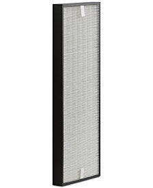 Rowenta XD6076 Intense Pure XL HEPA Air Filter