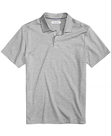 Men's Pacific Shore Polo
