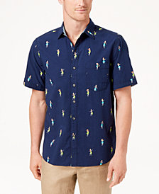 Tommy Bahama Men's Hu-La-La Shirt