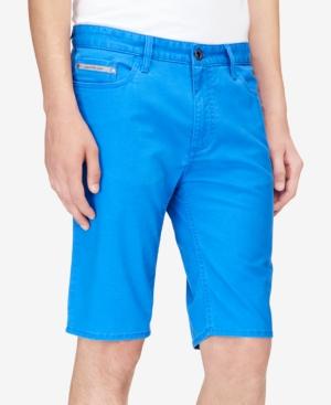 Calvin Klein Jeans Men's...