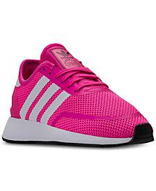 adidas kids girls shoes