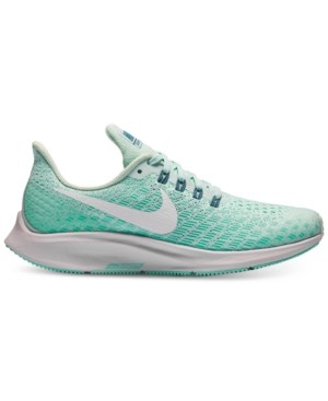 Nike Girls' Air Zoom...