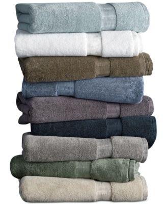 Mercer 100% Cotton 30