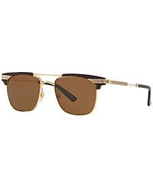 639d6f58be Black Friday Sunglasses Sale 2018 - Macy s