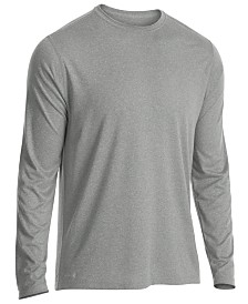 EMS® Men's Techwick® Essentials Long-Sleeve T-Shirt