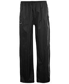 Men's Packaway Pants from Eastern Mountain Sports