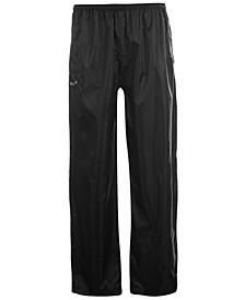 Men's Packaway Pants from Eastern Mountain Sports