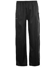 Gelert Men's Packaway Pants from Eastern Mountain Sports