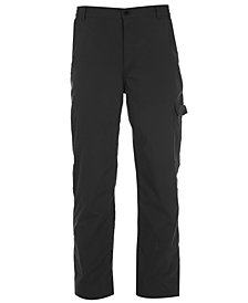 Gelert Men's Rocky Pants from Eastern Mountain Sports