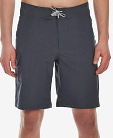 EMS® Men's Techwick® Boardshorts