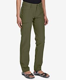 EMS® Women's Compass Slim Pants