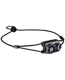 PETZL BINDI Headlamp from Eastern Mountain Sports