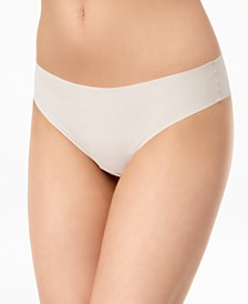Seamless Bikini 012721