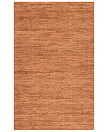 Siena Area Rug Collection