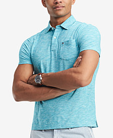 Tommy Hilfiger Men's Harper Polo, Created for Macy's