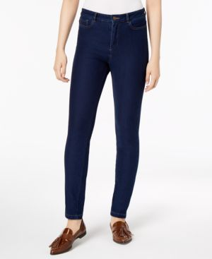 ROLLE SKINNY JEANS