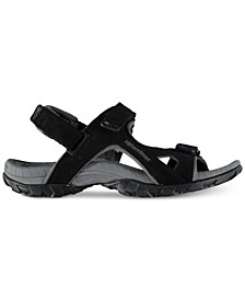 Kids' Antibes Sandals from Eastern Mountain Sports