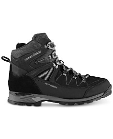 637f1f89347 Men's Boots - Macy's