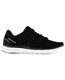 Men's Duma Running Shoes from Eastern Mountain Sports