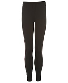 Girls' Running Tights from Eastern Mountain Sports