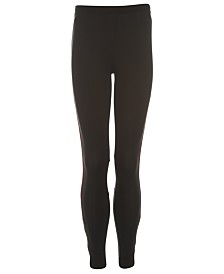 Karrimor Girls' Running Tights from Eastern Mountain Sports