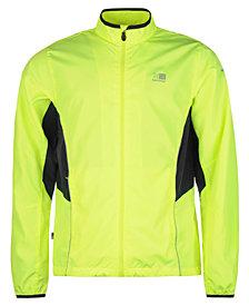 Karrimor Men's Running Jacket from Eastern Mountain Sports