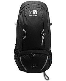 AirSpace 28 Backpack from Eastern Mountain Sports