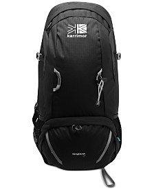 Karrimor AirSpace 28 Backpack from Eastern Mountain Sports