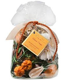 Aromatique Valencia Orange Standard Bag