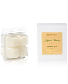 Aromatique Grapefruit Fandango Boxed Wax Melts, 8 Cubes