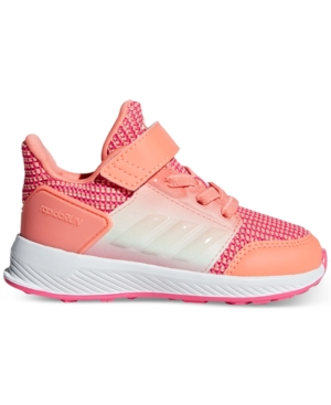 adidas Toddler Girls'...