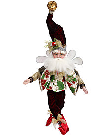 Mark Roberts Christmas Wish Fairy Small Figurine