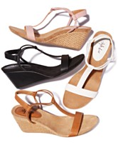 185f5638e0a0f Shoes for Women - All Shoes - Macy s
