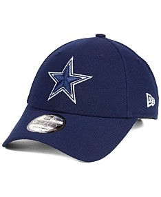 1f06b507 Dallas Cowboys Hats And Caps - Macy's