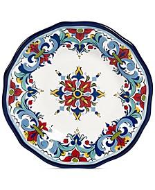San Marino Italian Salad Plate