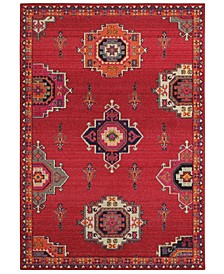 CLOSEOUT!  Archive Dylan Area Rugs