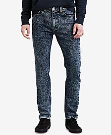 Men's 510™ Skinny Fit Jeans